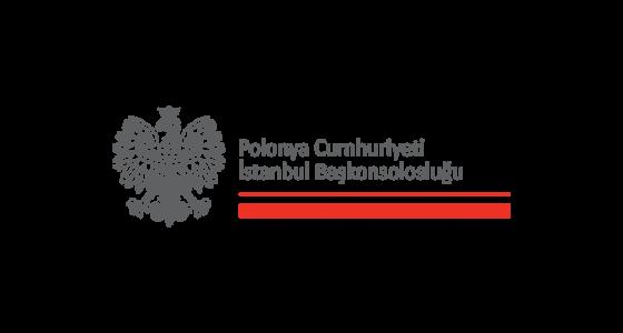 Polonya-Etkinlik-İçi