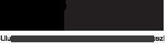 Logo-v2-b