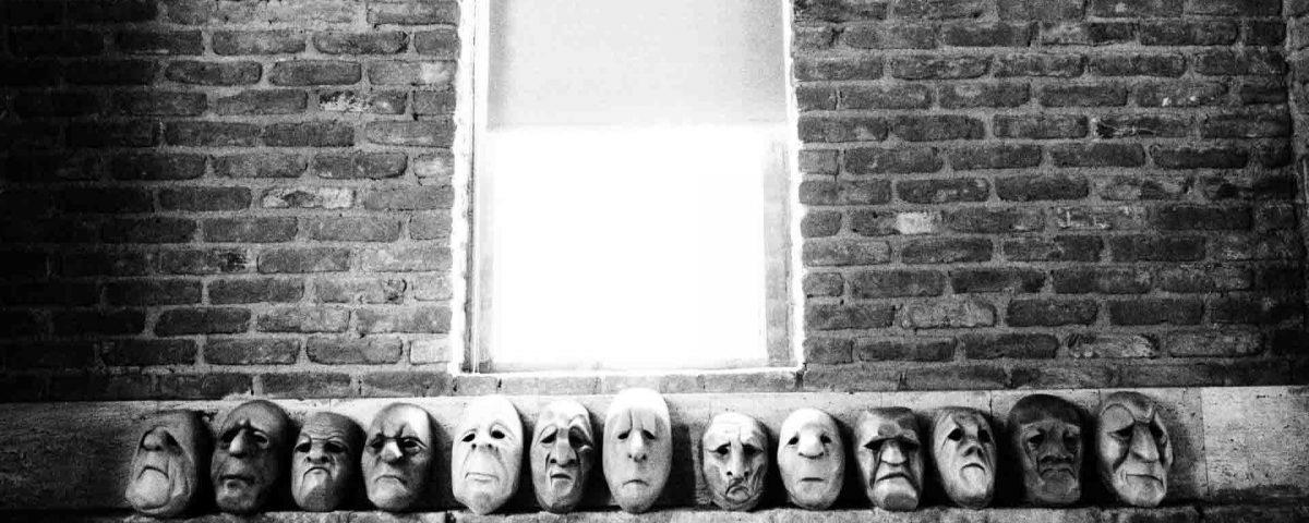 mask-2018
